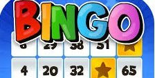 Bingo Night and Potluck presented by Chester County Committee of Young People in A.A. (3CYPAA)
