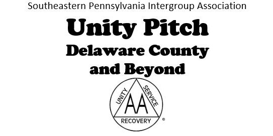 SEPIA Unity Pitch Delaware County and Beyond (Online)
